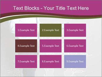 0000072100 PowerPoint Templates - Slide 68