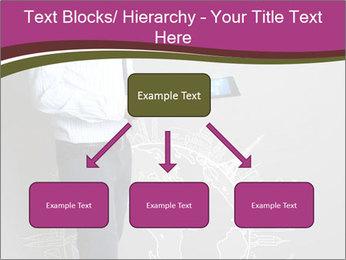 0000072100 PowerPoint Templates - Slide 69