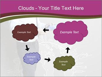 0000072100 PowerPoint Templates - Slide 72