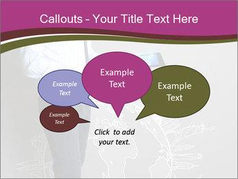 0000072100 PowerPoint Templates - Slide 73
