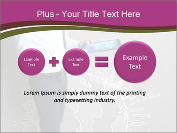 0000072100 PowerPoint Template - Slide 75