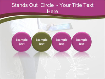 0000072100 PowerPoint Template - Slide 76
