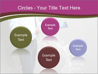0000072100 PowerPoint Templates - Slide 77