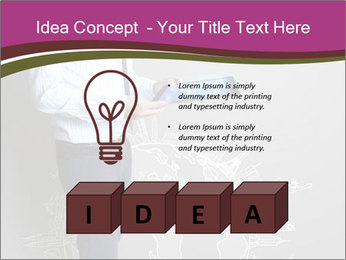 0000072100 PowerPoint Template - Slide 80