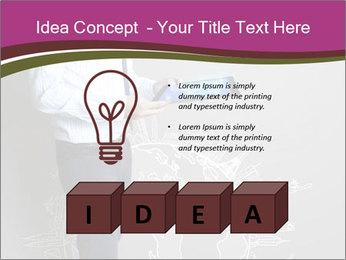 0000072100 PowerPoint Templates - Slide 80