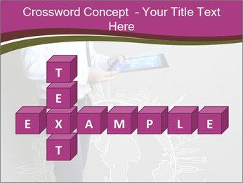 0000072100 PowerPoint Templates - Slide 82
