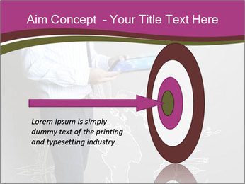 0000072100 PowerPoint Template - Slide 83