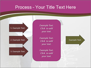 0000072100 PowerPoint Templates - Slide 85