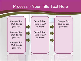 0000072100 PowerPoint Templates - Slide 86