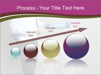 0000072100 PowerPoint Template - Slide 87