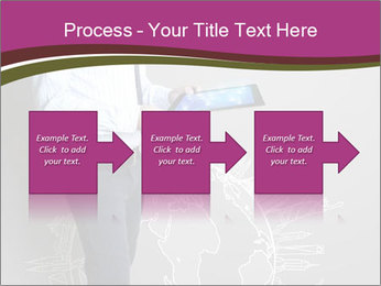 0000072100 PowerPoint Template - Slide 88
