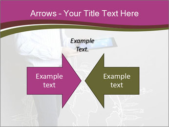 0000072100 PowerPoint Templates - Slide 90