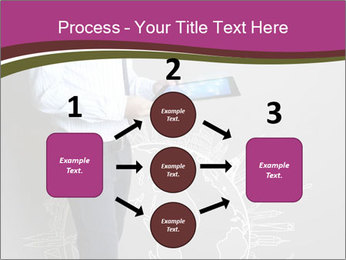 0000072100 PowerPoint Template - Slide 92