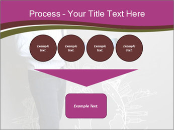 0000072100 PowerPoint Template - Slide 93