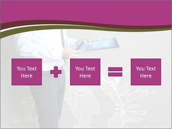 0000072100 PowerPoint Templates - Slide 95