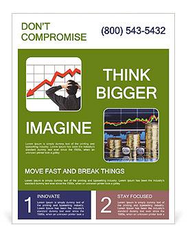 0000072101 Flyer Template