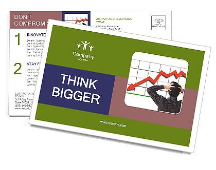 0000072101 Postcard Template