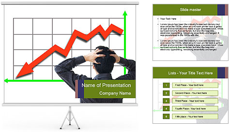 0000072101 PowerPoint Template
