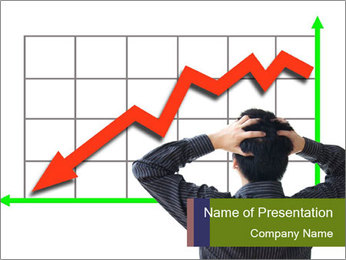 0000072101 PowerPoint Template - Slide 1