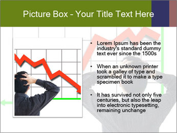 0000072101 PowerPoint Template - Slide 13