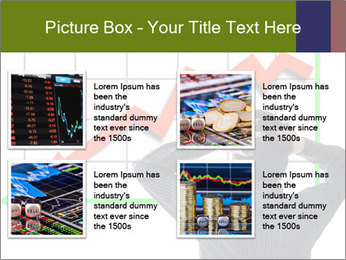 0000072101 PowerPoint Template - Slide 14