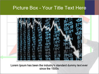 0000072101 PowerPoint Template - Slide 15