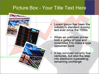 0000072101 PowerPoint Template - Slide 17