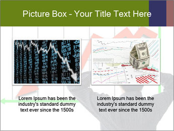 0000072101 PowerPoint Template - Slide 18