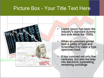 0000072101 PowerPoint Template - Slide 20