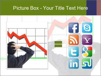 0000072101 PowerPoint Template - Slide 21