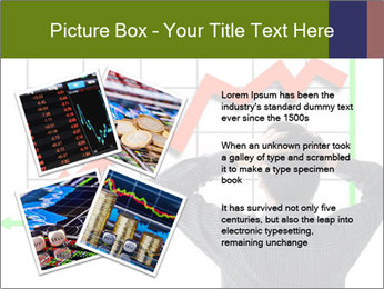 0000072101 PowerPoint Template - Slide 23