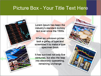 0000072101 PowerPoint Template - Slide 24