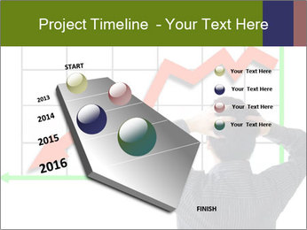 0000072101 PowerPoint Template - Slide 26