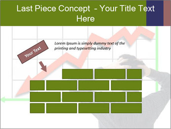 0000072101 PowerPoint Template - Slide 46
