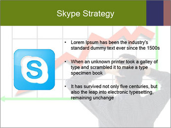 0000072101 PowerPoint Template - Slide 8