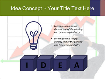 0000072101 PowerPoint Template - Slide 80