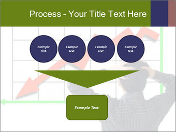 0000072101 PowerPoint Template - Slide 93