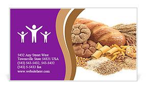 0000072102 Business Card Templates