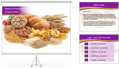 0000072102 PowerPoint Template