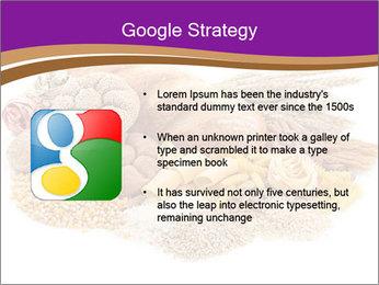 0000072102 PowerPoint Template - Slide 10