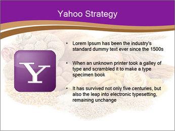 0000072102 PowerPoint Template - Slide 11