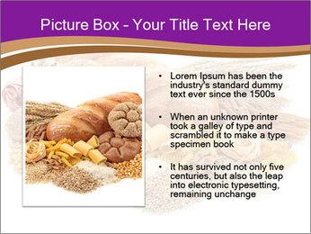 0000072102 PowerPoint Template - Slide 13
