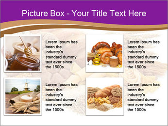 0000072102 PowerPoint Templates - Slide 14
