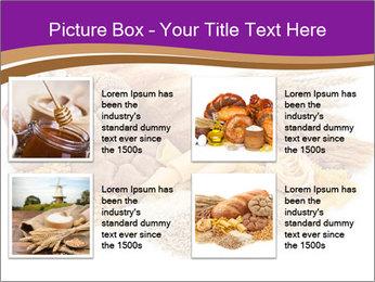 0000072102 PowerPoint Template - Slide 14