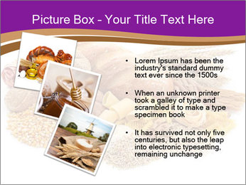 0000072102 PowerPoint Templates - Slide 17