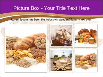0000072102 PowerPoint Template - Slide 19