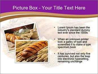 0000072102 PowerPoint Template - Slide 20