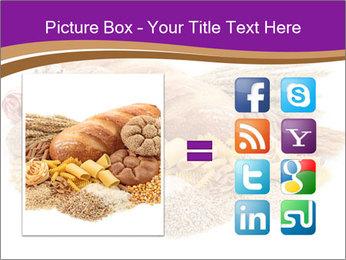 0000072102 PowerPoint Template - Slide 21