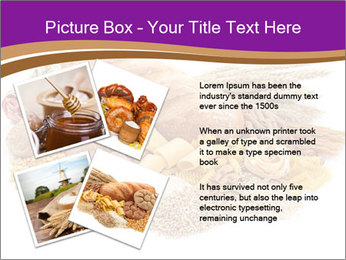 0000072102 PowerPoint Template - Slide 23