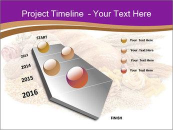 0000072102 PowerPoint Template - Slide 26